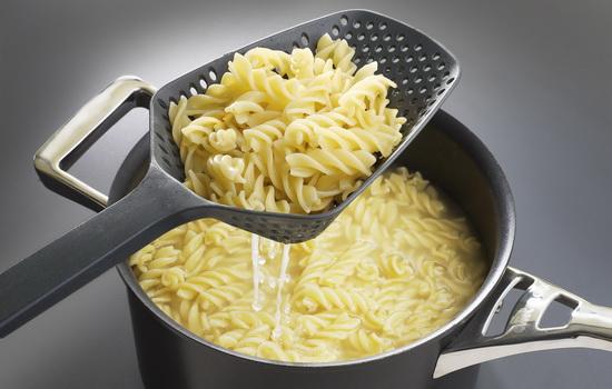 сколько варить макароны